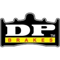 DP SPORT Brake Pads, Prices per Caliper